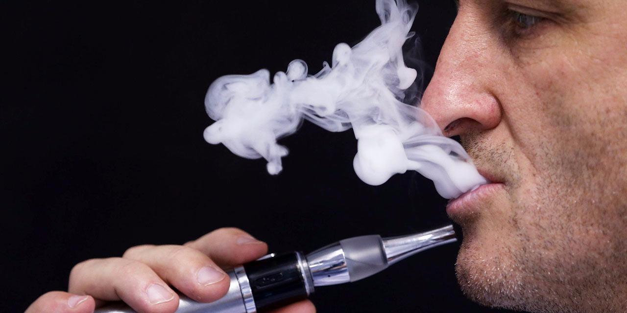 Cigarette électronique : Différents arômes à avoir ?