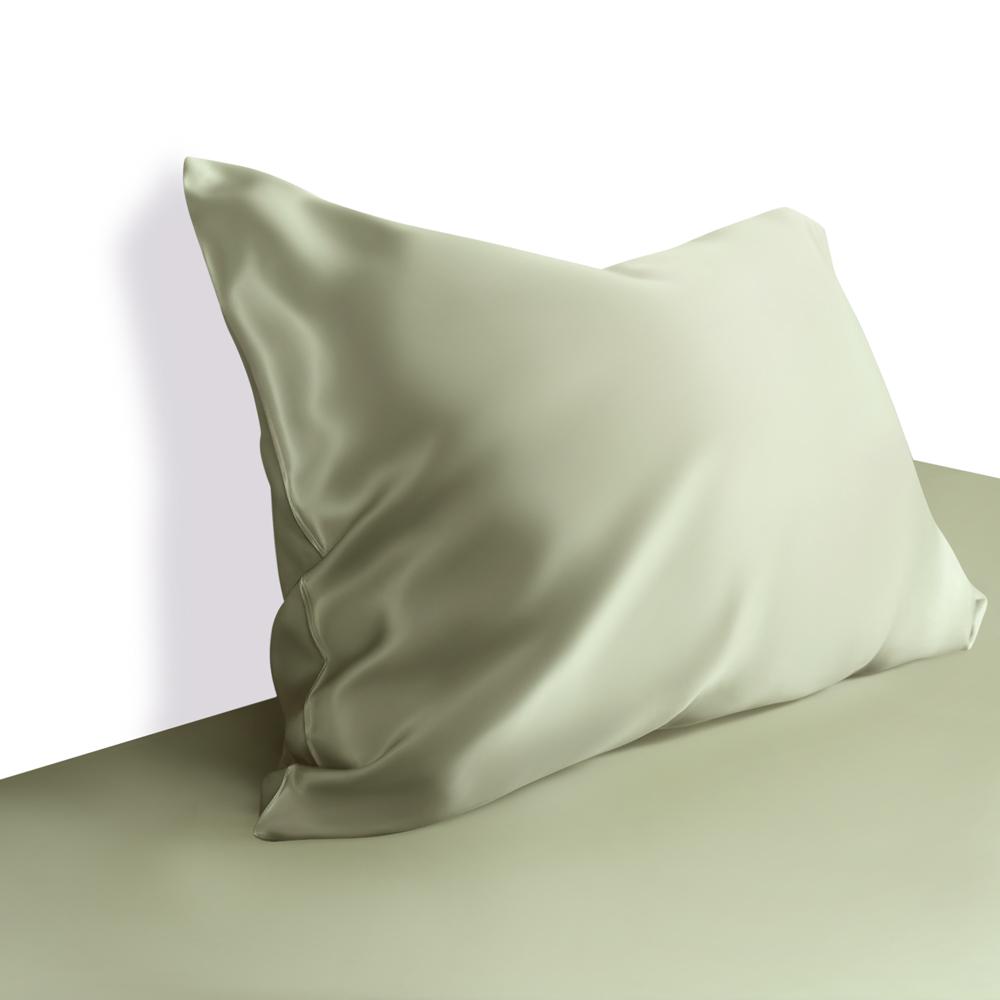Douxreveurs : qu'est-ce que Douxrêveurs apporte à votre sommeil ?