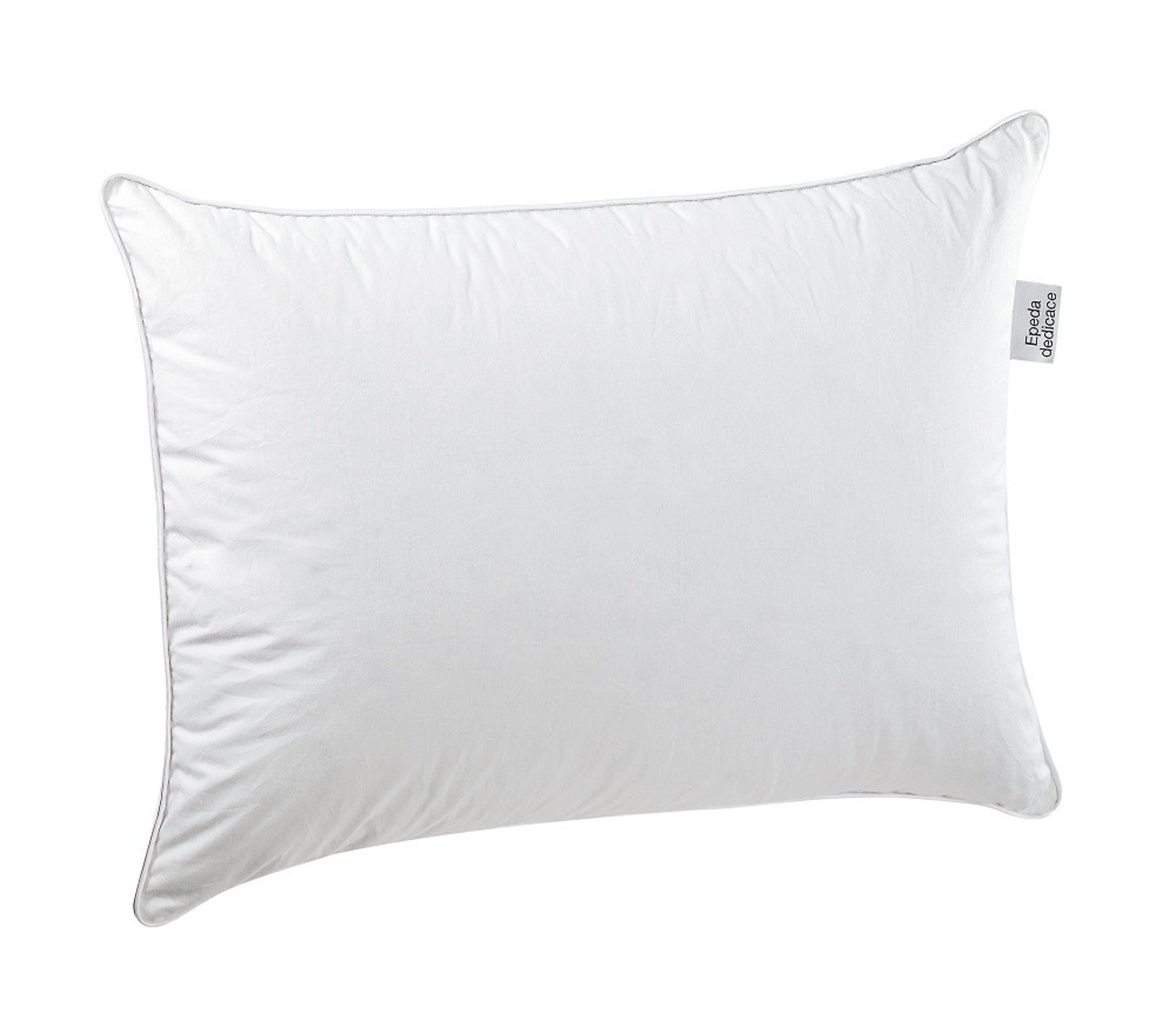 Oreiller à mémoire de forme : qu'est-ce qu'un oreiller à mémoire de forme ?