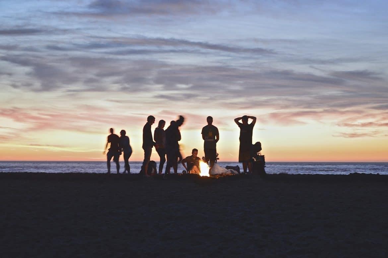 Partir en voyage : est-ce nécessaire de l'organiser ?