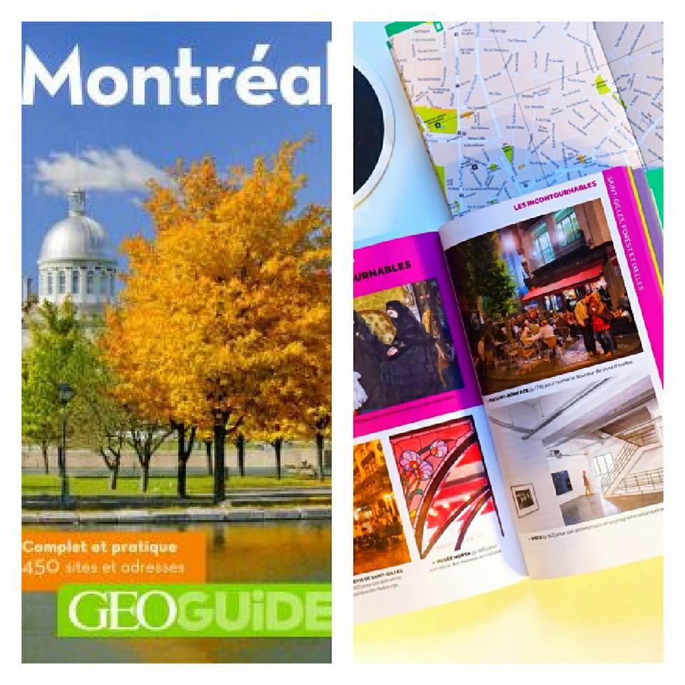Guide voyage : où partir en vacance ?