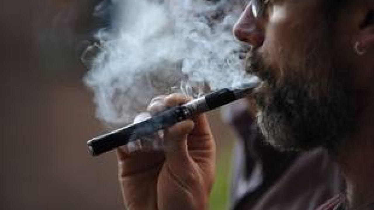 Cigarette électronique ? quels sont ses différents formats ?