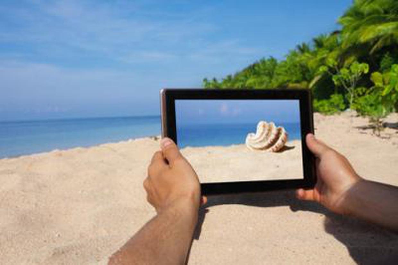 Destination vacances : ou partir avec un petit budget ?