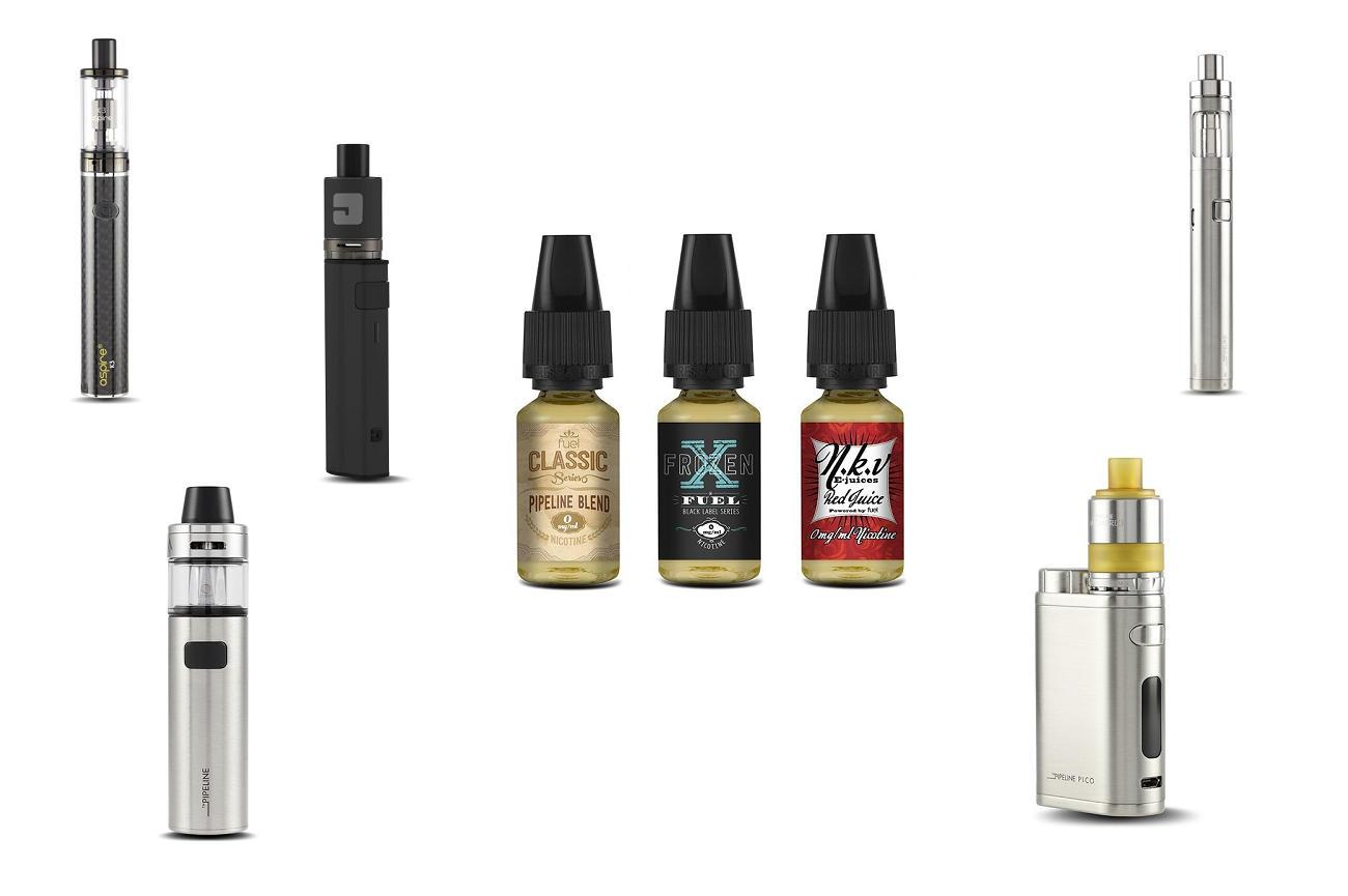Cigarette électronique : est-elle sans danger ?