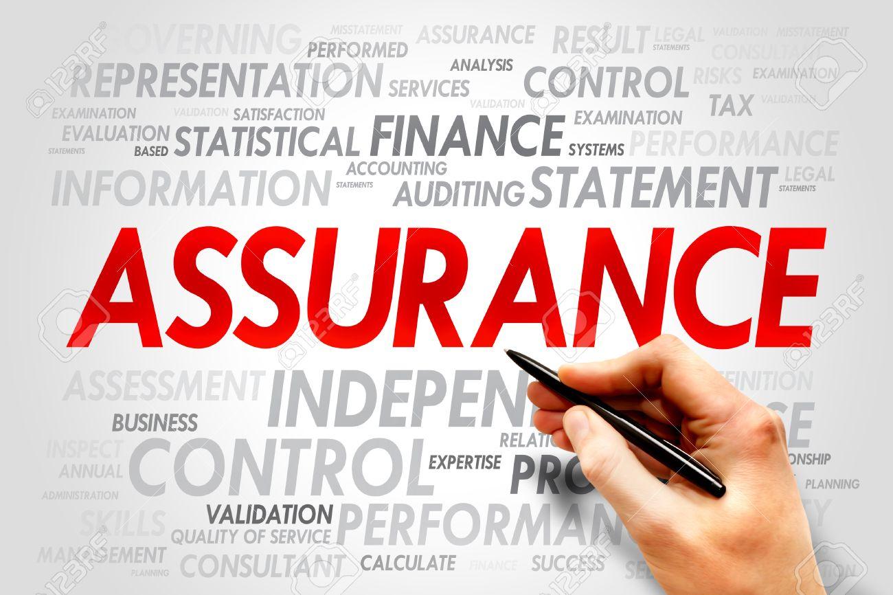 J'ai besoin d'une assurance : comment choisir la bonne compagnie/formule d'assurance ?